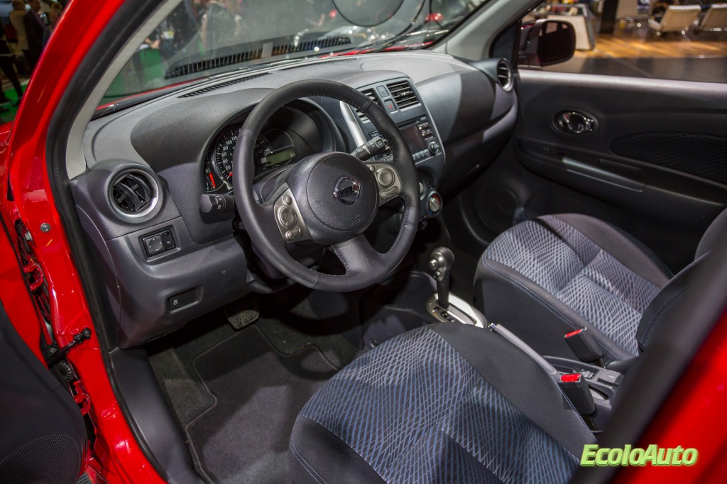 Nissan-Micra-2015-Montreal-22