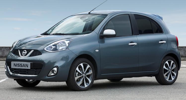 Nissan-Micra-N-Tec-0