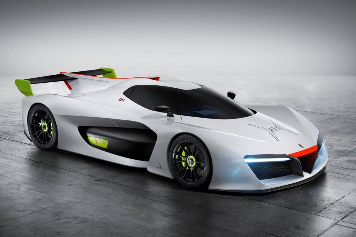 Pininfarina_H2_Speed 5