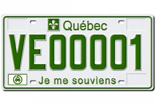 Plaque-Verte-Quebec