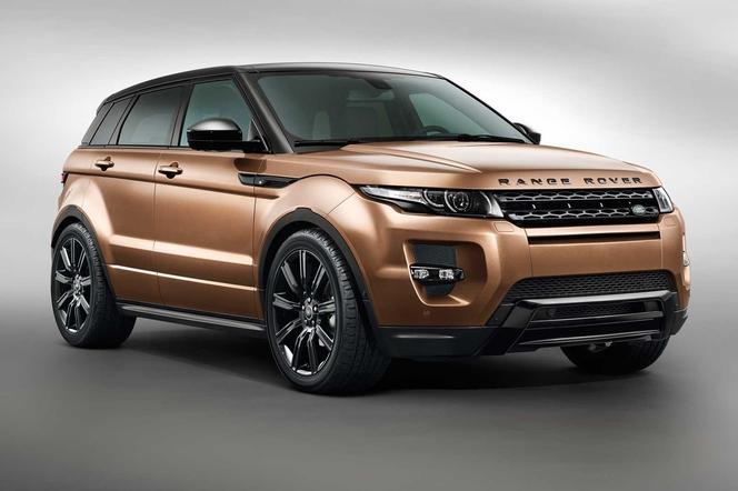 S1-Land-Rover-apporte-quelques-changements-au-Range-Rover-Evoque-300190