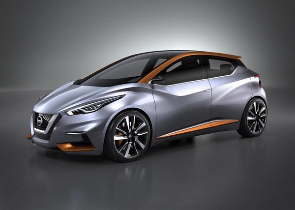 S7-Nissan-Sway-Concept-premieres-images-346919