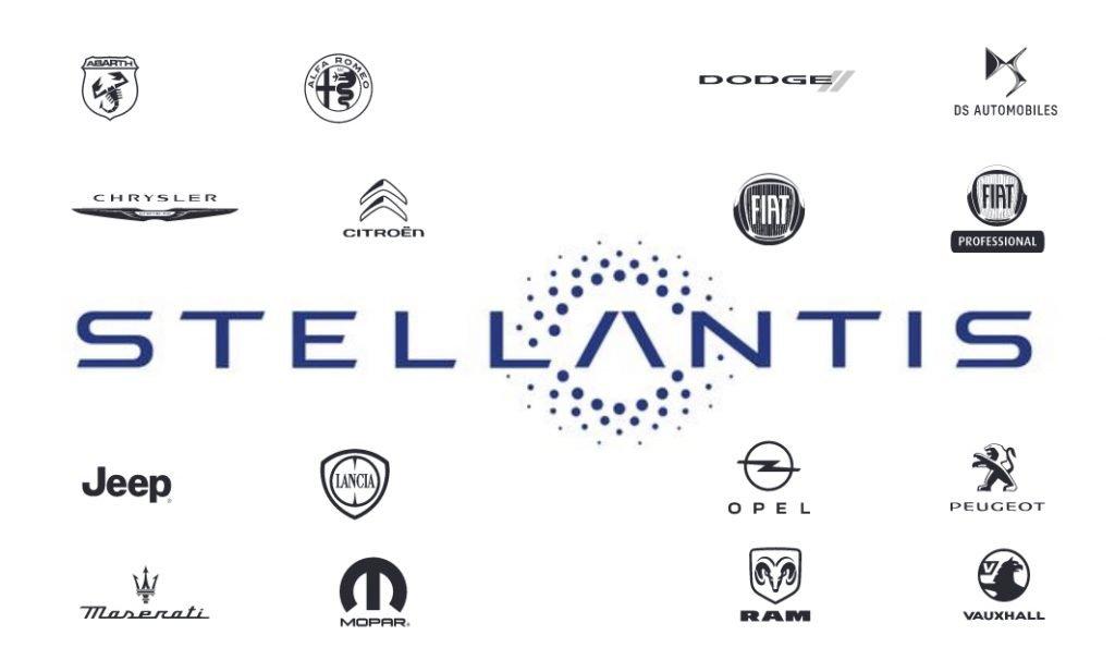 Stellantis-logo-and-brands