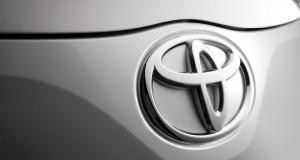 Toyota-rappel-tanaka