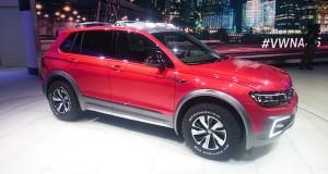 Volkswagen-Tiguan-Détroit