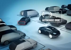 Volvo-Autonomous-Driving-Drive-Me-self-parking-technology
