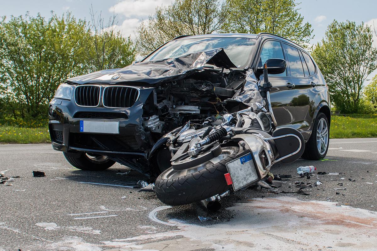 accident-de-la-route-conseil
