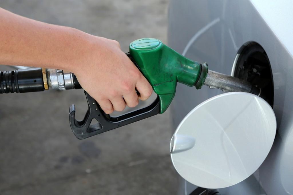 améliorer consommation d'essence