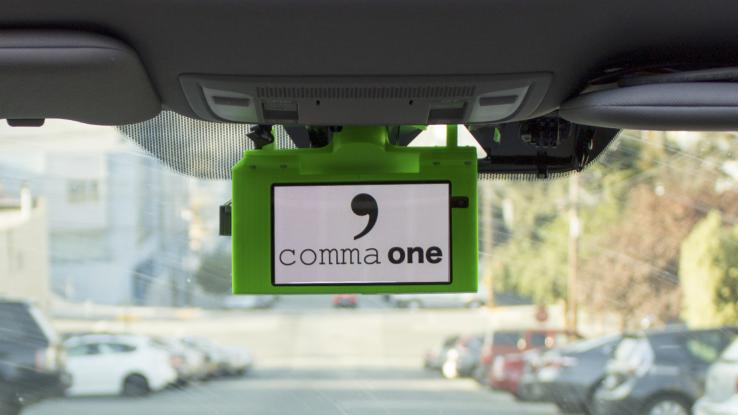comma-one