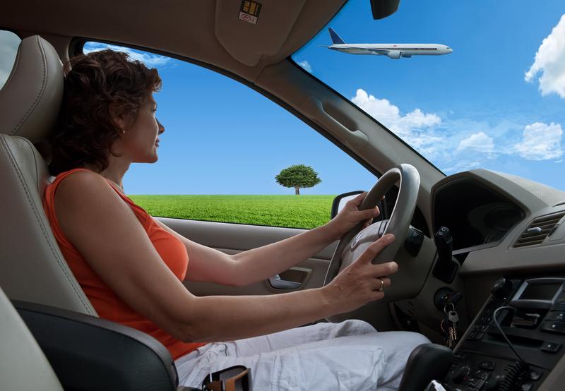 conseils pour un essai routier réussi