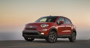 Fiat antipollution