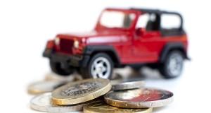 louer ou financer sa voiture
