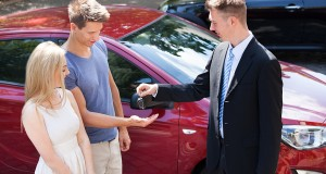 vendre sa voiture soi-même