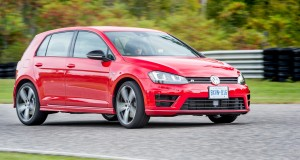 golf-r-front