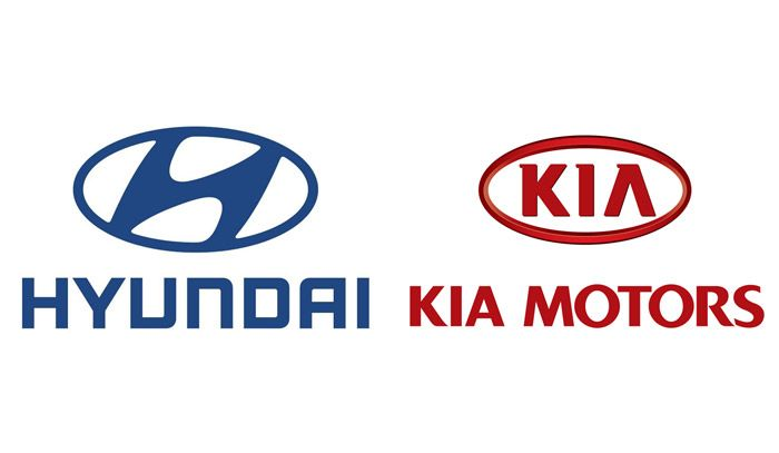 hyundai-automotive-group-has-become-world-s-fourth-automaker-9771_1