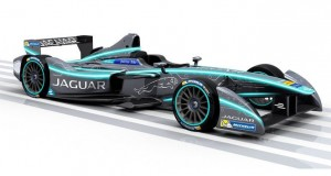 jaguar-formule-e