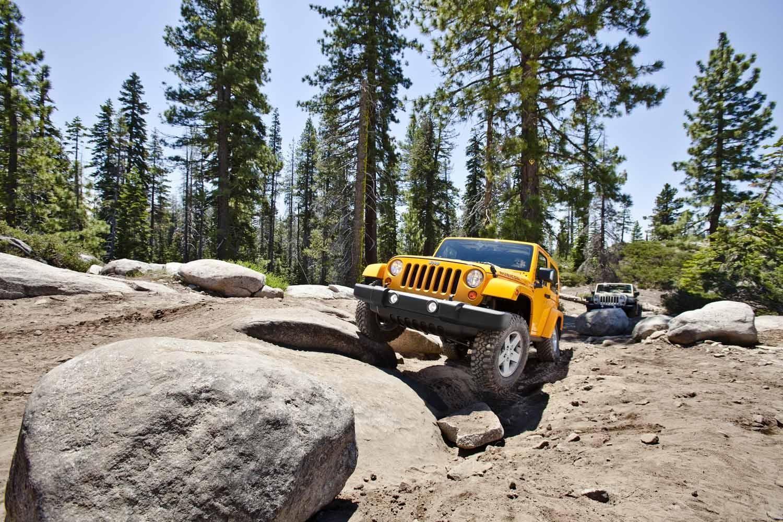 jeep-wrangler-1-1500x1000