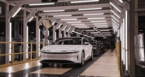 Lucid-air-start-of-production.