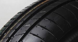 pneus faible resistance