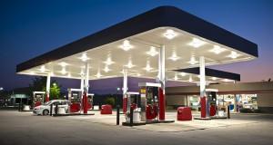 assurance prix de l'essence