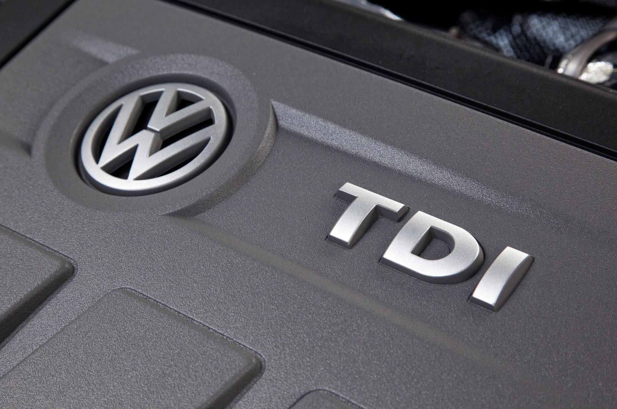 tdi-logo-vw