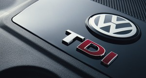 Volkswagen TDI entente