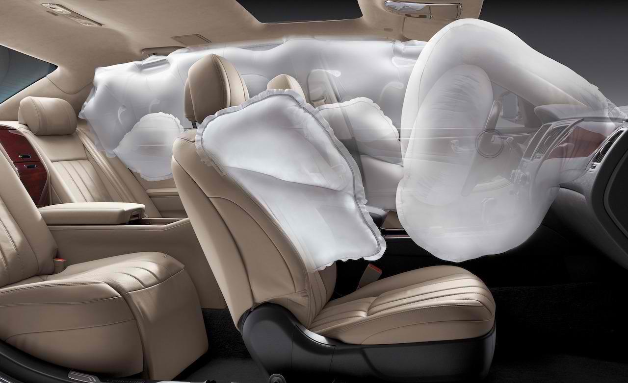 toyota-airbag